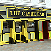 Link to about the Clyde Bar